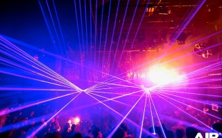 air_laserdream_lasershow_huren-002-