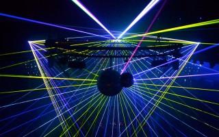 eclipse_laserdream_lasershow_huren-003-0632