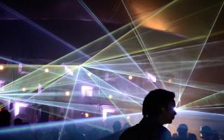 zomerkriebels_laserdream_lasershow_huren-004-0519
