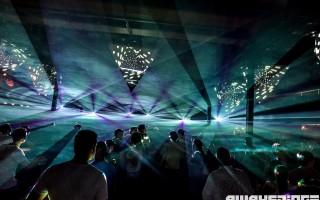 Awakenings-laserdream-lasershow-huren-photo-company06