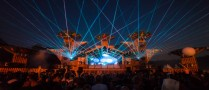 20130720_Electronicfamily_laserdream laser shows 053-6705