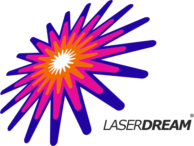Laserdream.nl